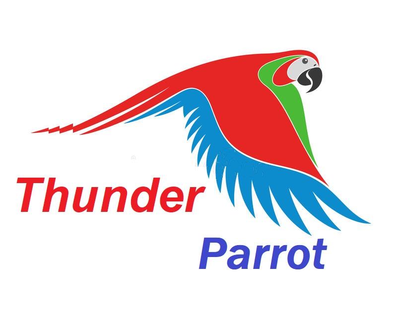 ThunderParrot.jpg