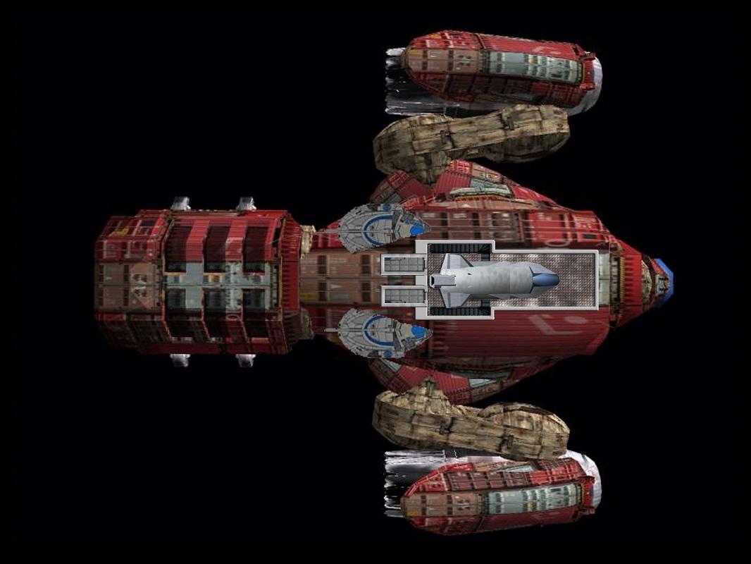 mantisplans-top.jpg