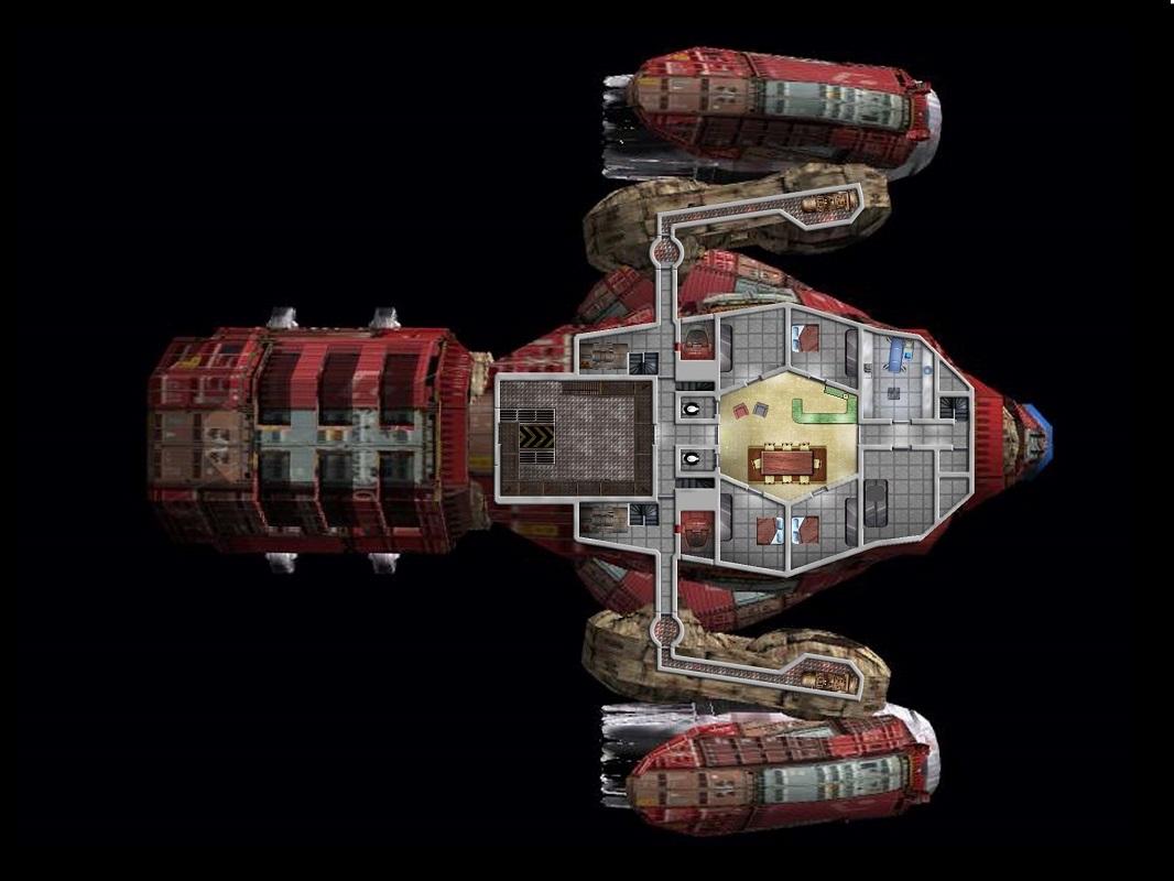 mantisplans-upper.jpg