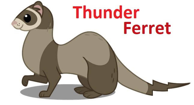 ThunderFerret.jpg