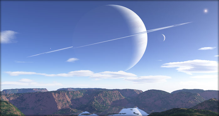 habitableMoon.jpg