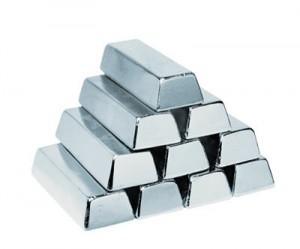 silver-bar-stack-300x249.jpg