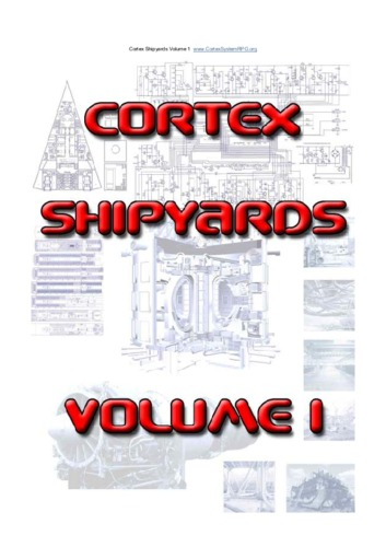 Cortex%20Shipyards%2C%20Volume%201.pdf