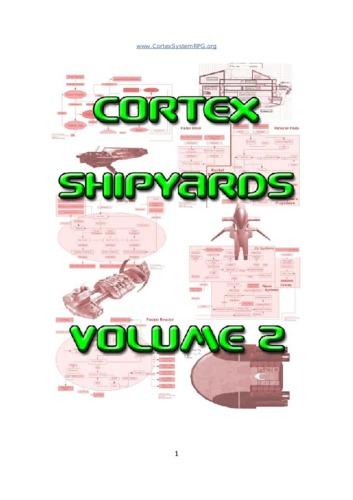 Cortex%20Shipyards%2C%20Volume%202.pdf