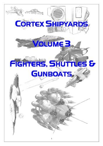 Cortex%20Shipyards%203.1.pdf