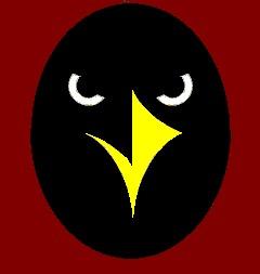 Raven%20Coronis.bmp