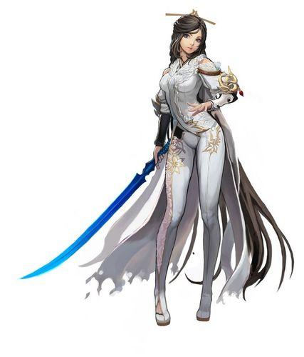 13b17e2d352a4a9aa794b2de31bc617a--game-character-character-concept.jpg