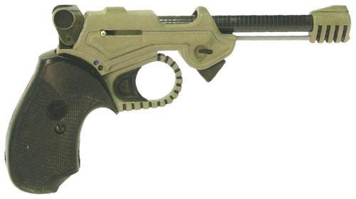 Jayne%27s_holdout_pistol.jpg